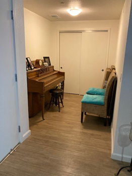 Picture 9 of 2 bedroom Apartment in San Jose