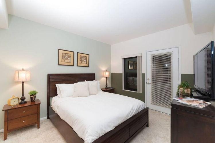 Bedroom thaynz photo thumbnail