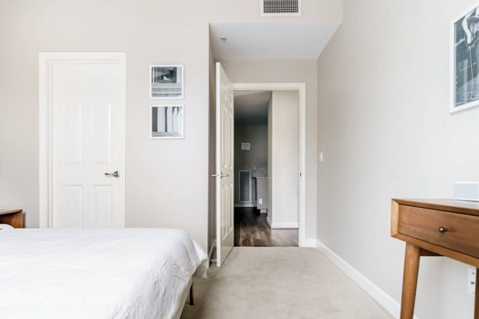 Picture 4 of 1 bedroom Apartment in Nashville