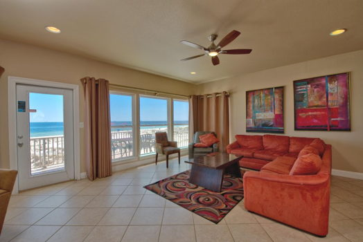 Picture 4 of 6 bedroom House in Gulf Shores