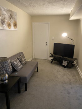 Picture 3 of 2 bedroom Apartment in Washington