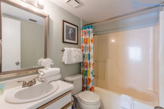 Picture 25 of 3 bedroom Condo in Gulf Shores