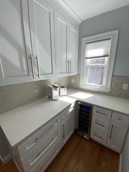 Picture 15 of 3 bedroom Condo in Boston