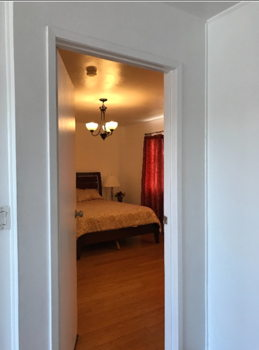 Picture 3 of 3 bedroom House in San Bruno