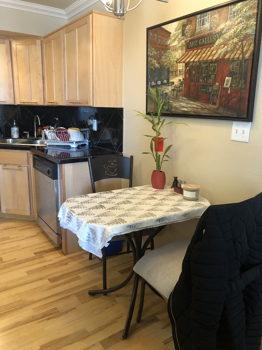 Picture 9 of 2 bedroom Condo in Denver