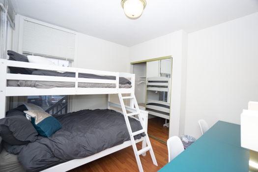 Picture 1 of 7 bedroom House in Berkeley