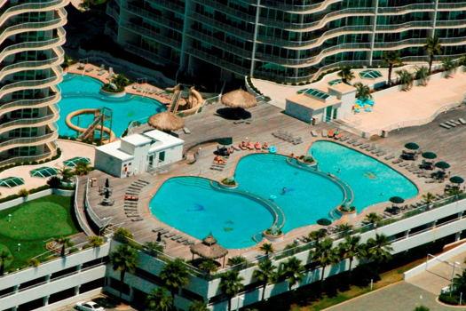 Picture 6 of 2 bedroom Condo in Orange Beach