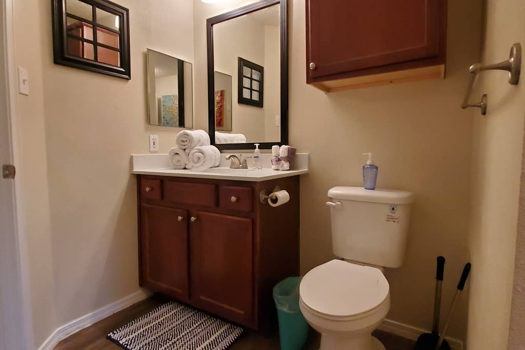 Picture 6 of 1 bedroom Apartment in Dallas
