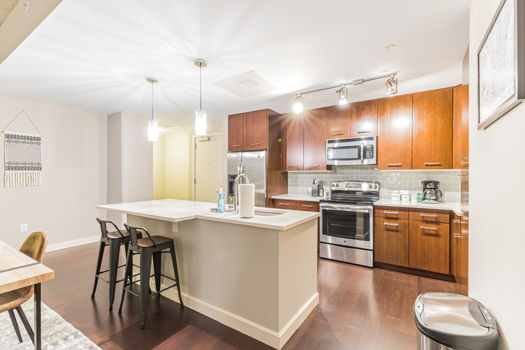 Picture 9 of 2 bedroom Apartment in Philadelphia