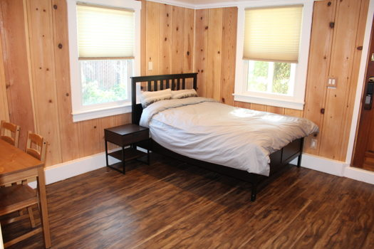 Picture 3 of 1 bedroom Guest house in Redwood City