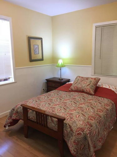 Bedroom mupmdn photo thumbnail