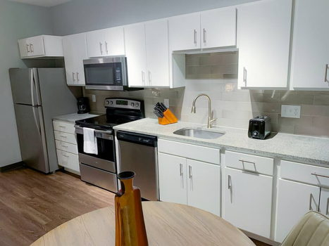 Picture 16 of 1 bedroom Apartment in Des Moines
