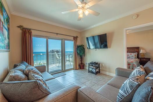 Picture 3 of 2 bedroom Condo in Gulf Shores