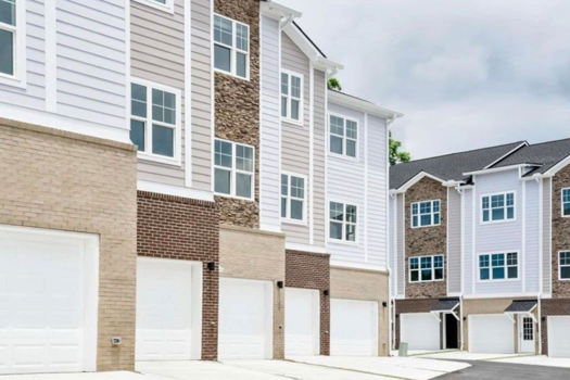 Picture 15 of 3 bedroom Townhouse in Atlanta