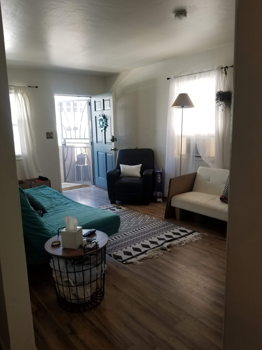 Picture 1 of 1 bedroom Apartment in San Diego
