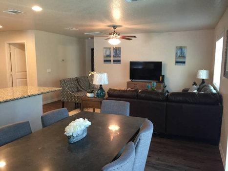 Picture 21 of 3 bedroom House in San Antonio