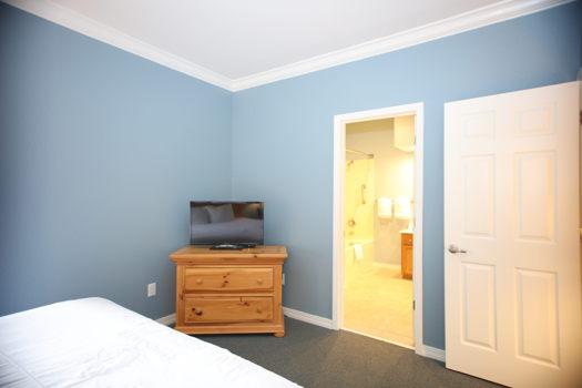 Picture 24 of 1 bedroom Condo in Branson