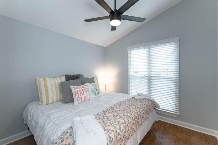Bedroom 3w030y photo thumbnail