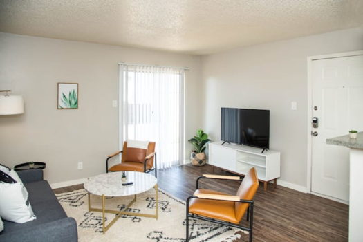 Picture 11 of 1 bedroom Apartment in Midland