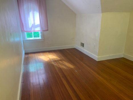 Picture 10 of 4 bedroom Apartment in Cambridge