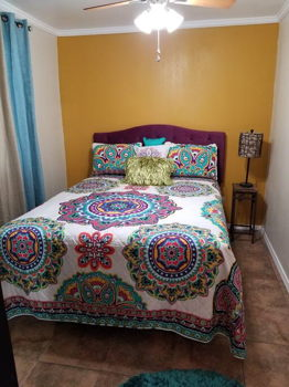Picture 12 of 2 bedroom Guest house in Los Angeles