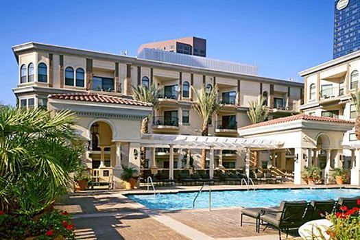 Picture 10 of 1 bedroom Apartment in Los Angeles