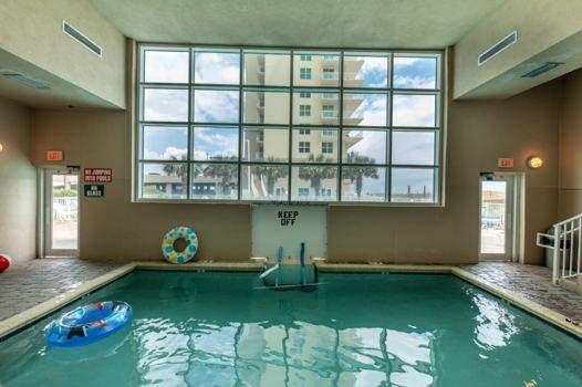 Picture 27 of 3 bedroom Condo in Gulf Shores