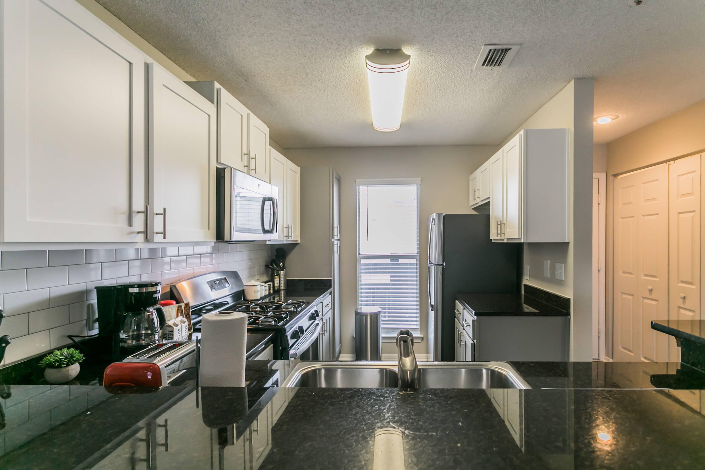 Luxury 2-Bedroom Townhome in North Atlanta - Kopa