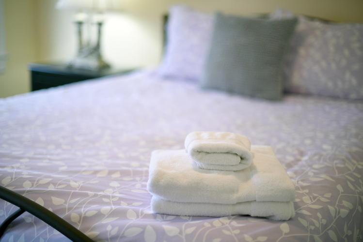 Bedroom 2ppmca photo thumbnail