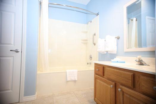 Picture 32 of 1 bedroom Condo in Branson