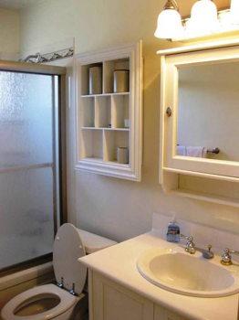 Picture 8 of 1 bedroom Apartment in Santa Clara