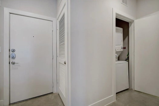 Picture 17 of 1 bedroom Apartment in San Antonio