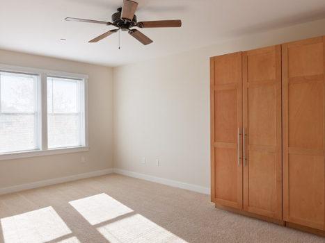 Picture 2 of 2 bedroom Apartment in Cambridge