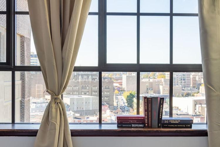 Bedroom q6plrb photo thumbnail