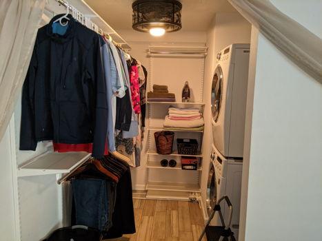 Picture 8 of 1 bedroom Condo in Austin