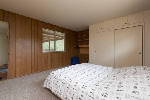 Picture 3 of 1 bedroom House in Los Altos Hills