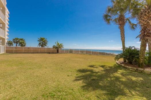 Picture 19 of 3 bedroom Condo in Orange Beach