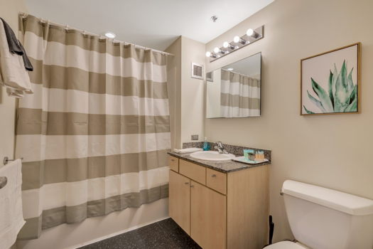 Picture 13 of 2 bedroom Apartment in Chicago
