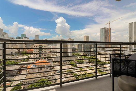Picture 19 of 2 bedroom Apartment in Miami