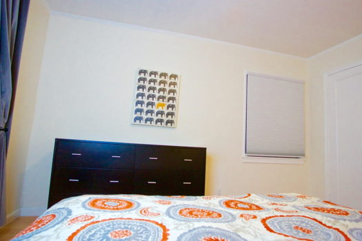 Picture 5 of 2 bedroom Apartment in Redwood City