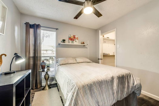 Picture 4 of 2 bedroom Condo in Irving