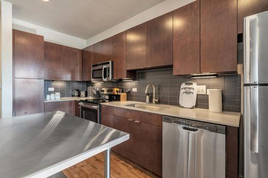Picture 23 of 1 bedroom Apartment in San Antonio