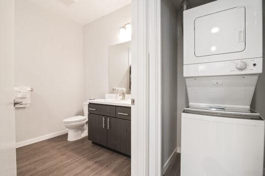 Picture 9 of 2 bedroom Apartment in Menlo Park