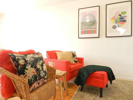 Picture 7 of 3 bedroom Townhouse in Queens