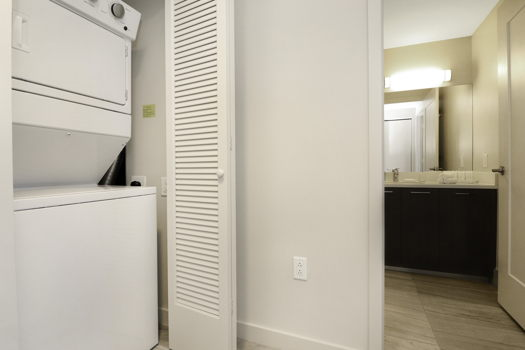 Picture 20 of 2 bedroom Apartment in Miami