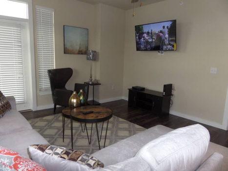 Picture 24 of 2 bedroom House in San Antonio