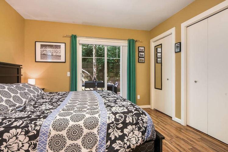 Bedroom nq6jrj photo thumbnail