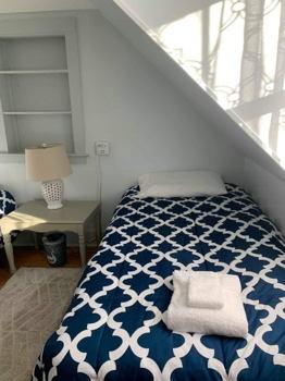 Picture 3 of 1 bedroom Apartment in Goshen