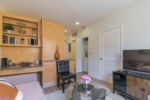 Picture 8 of 1 bedroom Apartment in Los Angeles