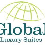 Global Luxury Suites logo